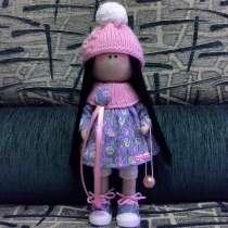 Кукла интерьерьная, в Апатиты