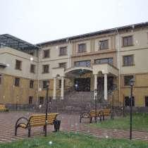 Сарыагаш Санаторий, в г.Сарыагаш