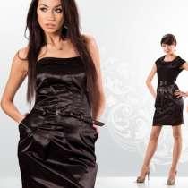 Женская одежда оптом от производителя FILGRAND, в Санкт-Петербурге