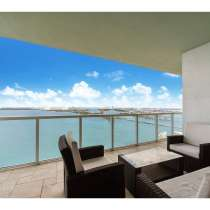 Роскошный апартамент в Майами, в г.Майами