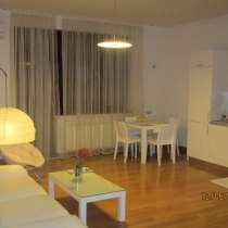 Продается 2-комнатная квартира в сентреТбилиси с мебелбю, в г.Тбилиси