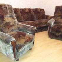Продаю б/у мебель в хорошем состоянии, в Таганроге