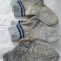 Носки, комнатные тапочки, пуфик, в Ижевске