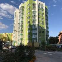 Продам 3 комнатную ул. Гаспринского (элитный район города), в Симферополе