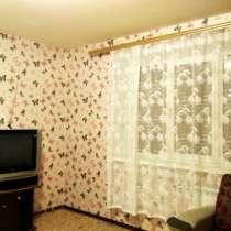 Сдам 2 к квартиру УП Кабельщиков 17, в г.Пермь