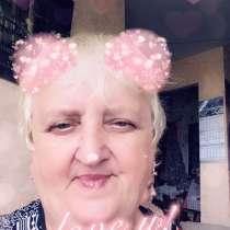 Валентина, 64 года, хочет познакомиться – Валентина, 64 года, хочет познакомиться, в Волгограде