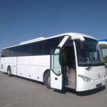 Требуются: водители городских автобусов, слесарь, автоэлектр, в г.Бишкек