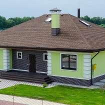 Строим дома в Краснодаре и крае.Дом по цене квартиры.Звоните, в Краснодаре