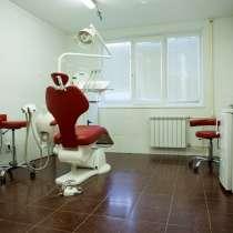 Продается Стоматологическая клиника м. Севастопольская, в Москве