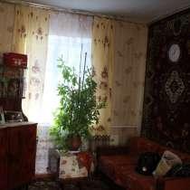 Домик за городом Краснодарский край, в г.Краснодар