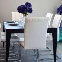 Сборка - разборка любой корпусной мебели(Изготовление мебели, в г.Кривой Рог