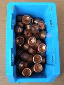 сопло для газопламенной резки СПР-3/4,0 для плазмотрона ПР-5, в Пензе