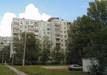 Продаю 1-ком. квартиру Ташкентская 143, в г.Самара
