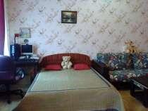 Продам комнату в Москве, в Москве