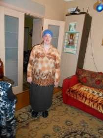 Мария, 33 года, хочет пообщаться, в Калуге