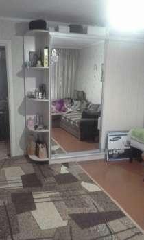 Продам 2-х комнатную квартиру, в г.Южноукраинск