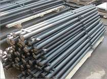 Столбы металлические с бесплатной доставкой, в г.Симферополь