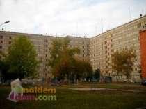1 ком. квартира, в Ижевске