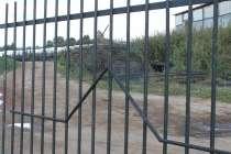 Секции заборные, в Воронеже