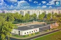 Продам нежилое помещениев Тольятти, ул. А. Кудашева, в Тольятти