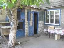 Срочно продам дом в селе Беленькое 40 км. от Запорожья, в г.Запорожье