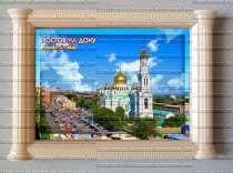 Сувениры Ростова-на-Дону оптом, в Ростове-на-Дону