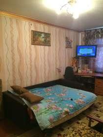 Продам 2-х комнатную квартиру, в Краснодаре