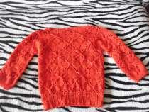 Продам свитер, в г.Сумы