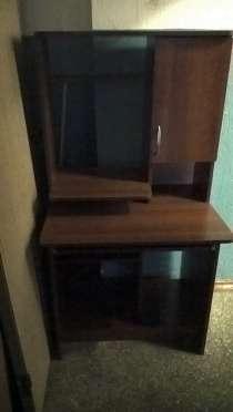 Стол компьютерный, в Красноярске
