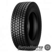 Продам шину 315/60R22.5 WestLake CM335 EU 152/148M, в Тюмени