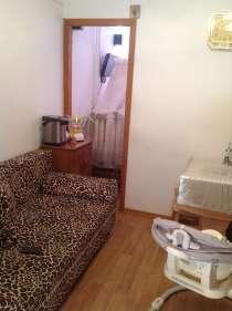 Общежитие, в Сочи