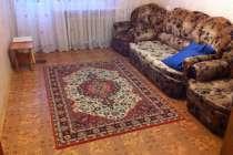 Сдаю уютную 2х комнатную квартиру 9000р, в Нижнем Новгороде