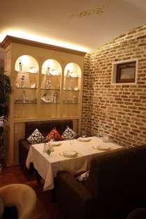 Мебель для ресторанов, в г.Ташкент