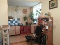 Продажа квартиры, в Санкт-Петербурге
