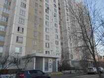 2 К. КВ В ЛЮБЛИНО, в Москве