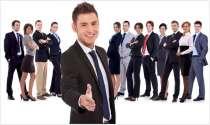 Открыта вакансия менеджера по персоналу в интернет, в г.Байконур