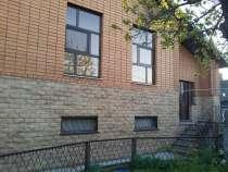 Продаю двухэтажный дом 297 кв. м, в Ставрополе