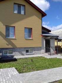 Сдаётся дом в аренду в Суздале до 11 человек посуточно, в Владимире