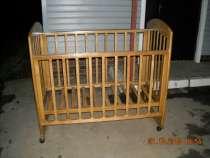 Кровать радуга-1; колесо+качалка; новая;  3 уровня ложа, в г.Самара