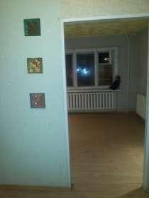 Продаю комнату, в г.Вологда