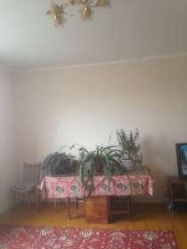 Продаю добротный дом в микрорайоне Луговое, в г.Симферополь