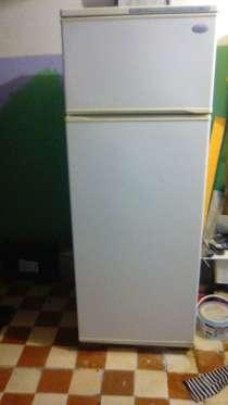 Продается холодильник, в Туапсе