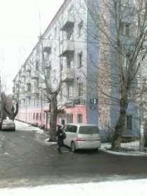 Продам 2кв, Свободный, в Красноярске