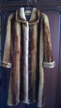 Продается женская шуба, в Белгороде