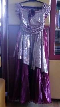 Продам платье, в Краснодаре
