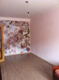 Продам однокомнатную квартиру, в Ставрополе