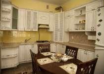 Мебель для кухни на заказ, в Ростове-на-Дону