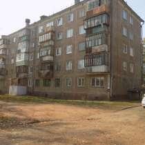 Продам 2комнатную квартиру, в Братске