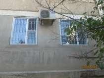 Продается 2-хкомнатная квартира в 12 мкр на 1 этаже. г актау, в г.Актау