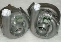 Оригинальные турбокомпрессоры К-27 (весь модельный ряд CZ St, в г.Харьков